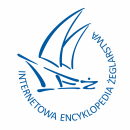 Żeglarska Encyklopedia Internetowa