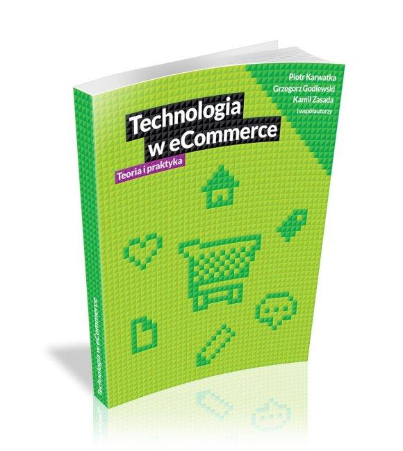 Technologia w eCommerce